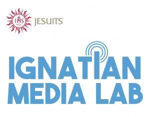 Ignatian Media Lab