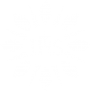 JusticeEcology_symbol_KOtrans